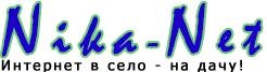 """ИП """"Nika-Net"""""""